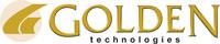 Golden Technologies Power Chairs
