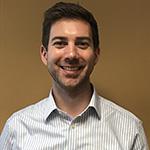 Corbin Murray - Mobility consultant