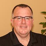 Jim Beaton - Mobility Director