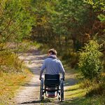 Enjoying the Great Outdoors: Seven Tips for Wheelchair Hiking