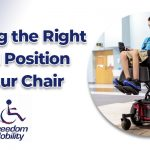 Choosing the Right Wheel Position for Your Chair