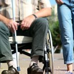 What to know before buying a wheelchair in charlotte